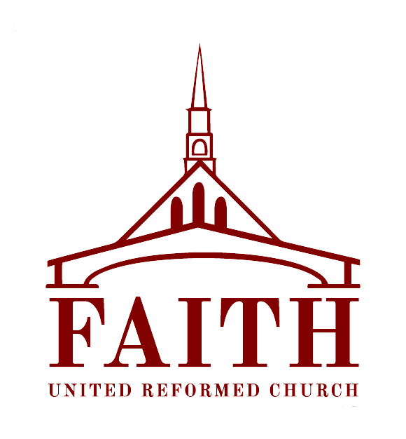 Faith United Reformed Church